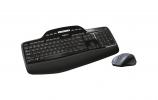 Tastatur-Maus